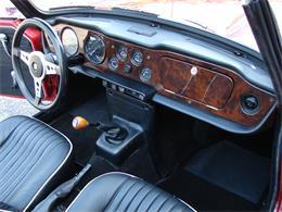 1968 Triumph TR250 (CC-1131677) for sale in Washington, Missouri