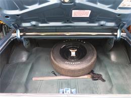 1968 Chevrolet Nova SS (CC-1131711) for sale in Hopewell Jct , New York
