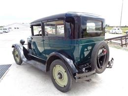 1928 Chevrolet 2-Dr Sedan (CC-1131793) for sale in Staunton, Illinois