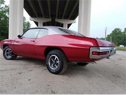 1971 Pontiac LeMans (CC-1132489) for sale in ponte vedra, Florida