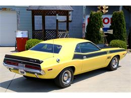 1970 Dodge Challenger (CC-1132622) for sale in Lenoir City, Tennessee
