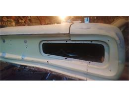 1970 Dodge Coronet (CC-1132860) for sale in Cadillac, Michigan