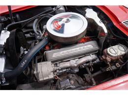1967 Chevrolet Corvette (CC-1132890) for sale in Cadillac, Michigan