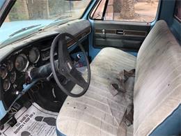 1974 GMC Truck (CC-1133143) for sale in Cadillac, Michigan