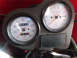 1990 Ducati Motorcycle (CC-1130321) for sale in Cadillac, Michigan