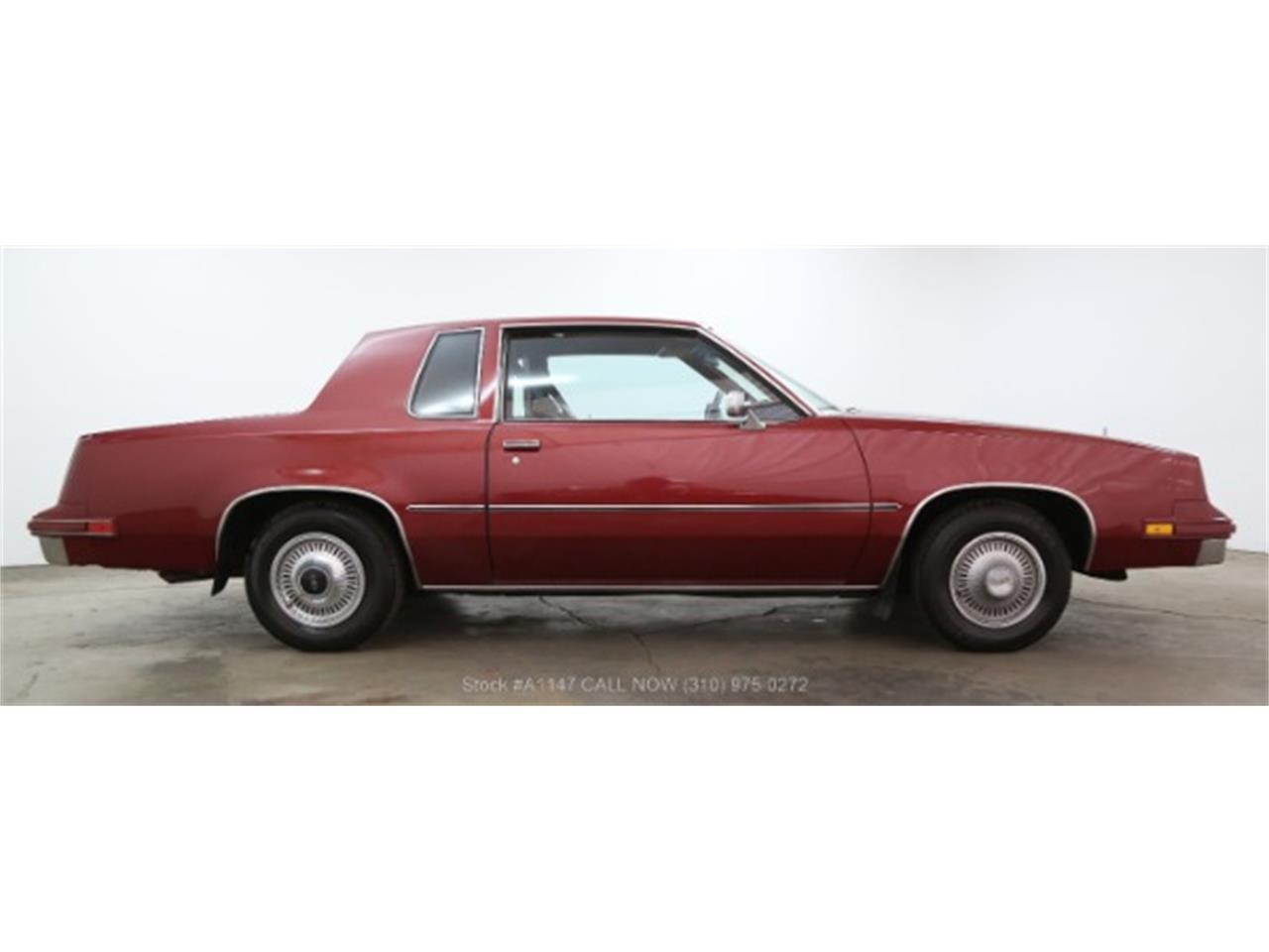 1981 oldsmobile cutlass supreme for sale classiccars com cc 1130328 1981 oldsmobile cutlass supreme for