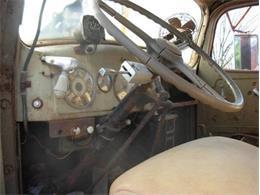1941 Mack Truck (CC-1130333) for sale in Cadillac, Michigan