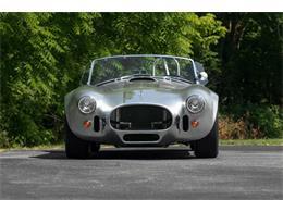1965 Kirkham Cobra (CC-1133430) for sale in St. Charles, Missouri