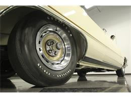 1970 Chrysler 300 (CC-1133680) for sale in Lutz, Florida