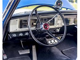 1965 Plymouth Belvedere (CC-1133917) for sale in Houston, Texas