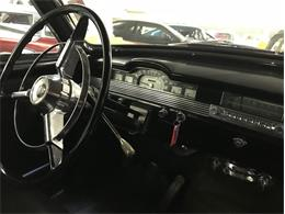1953 Plymouth Belvedere (CC-1130406) for sale in Dayton, Ohio