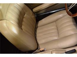 1980 Fiat Spider (CC-1134211) for sale in Barrington, Illinois