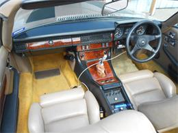 1978 Jaguar XJ (CC-1134243) for sale in Austin, Texas