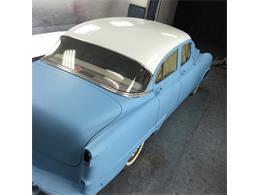1953 Oldsmobile Super 88 (CC-1134249) for sale in Porter, Texas