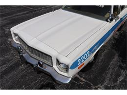 1976 Plymouth Fury (CC-1134471) for sale in Alsip, Illinois