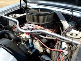 1966 Ford Mustang (CC-1134490) for sale in Arlington, Texas