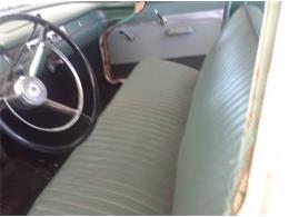 1957 Ford Custom (CC-1134554) for sale in Cadillac, Michigan