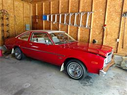 1978 Plymouth Volare (CC-1134605) for sale in West Pittston, Pennsylvania