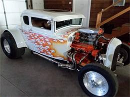 1931 Ford Coupe (CC-1134711) for sale in Cadillac, Michigan