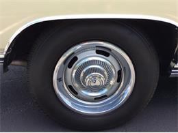 1972 Chevrolet Monte Carlo (CC-1134773) for sale in HARRISBURG, Pennsylvania