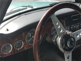 1967 Austin-Healey 3000 Mark III BJ8 (CC-1130504) for sale in Boynton Beach, Florida
