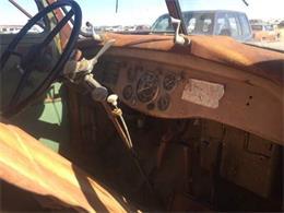 1948 Diamond T Truck (CC-1135044) for sale in Cadillac, Michigan