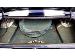 1968 Chevrolet Camaro (CC-1135202) for sale in West Pittston, Pennsylvania