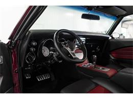 1968 Chevrolet Camaro (CC-1135272) for sale in Chambersburg, Pennsylvania