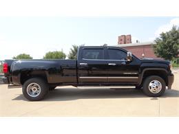 2017 GMC Sierra (CC-1135279) for sale in Davenport, Iowa