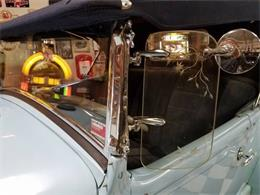 1931 Ford Roadster (CC-1135426) for sale in Cadillac, Michigan