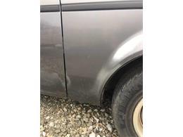 1987 Plymouth Horizon (CC-1135483) for sale in Shenandoah, Iowa