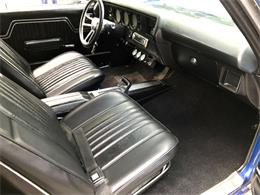 1971 Chevrolet Chevelle SS (CC-1135715) for sale in Stratford, New Jersey