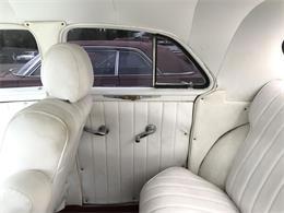 1949 Mercury Sedan (CC-1135729) for sale in Stratford, New Jersey