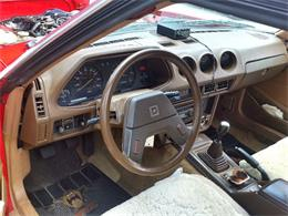 1980 Datsun 280ZX (CC-1135760) for sale in Stratford, New Jersey