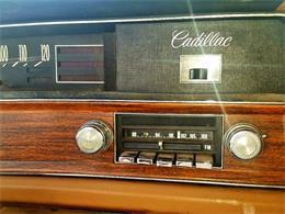 1972 Cadillac Eldorado (CC-1135764) for sale in Stratford, New Jersey