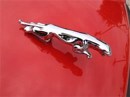 1989 Jaguar XJ12 (CC-1135776) for sale in Stratford, New Jersey