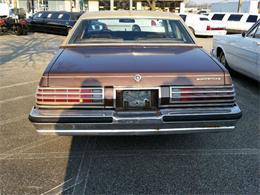 1977 Pontiac Bonneville (CC-1135783) for sale in Stratford, New Jersey