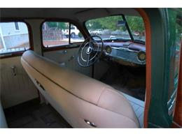 1948 Chevrolet Stylemaster (CC-1135794) for sale in Stratford, New Jersey