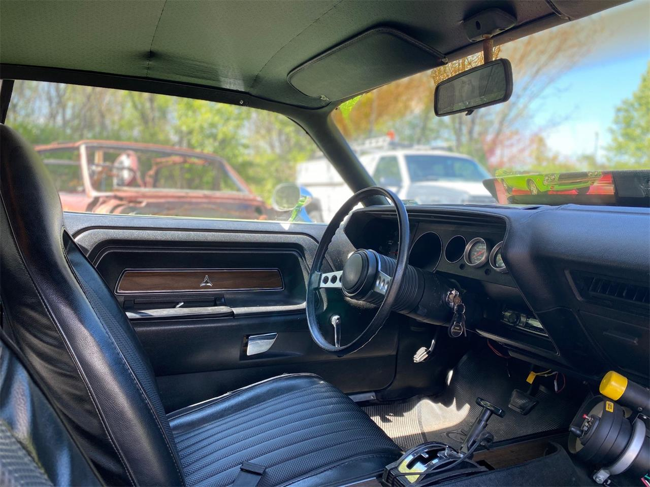 1973 Dodge Challenger (CC-1135798) for sale in Stratford, New Jersey