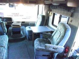 1997 Fleetwood Bounder (CC-1135799) for sale in Stratford, New Jersey