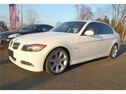 2006 BMW 3 Series (CC-1135820) for sale in Stratford, New Jersey