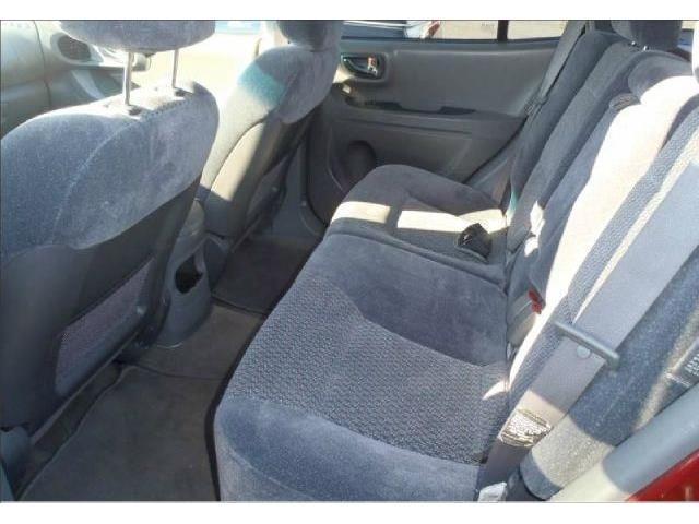 2004 Hyundai Santa Fe (CC-1135834) for sale in Stratford, New Jersey