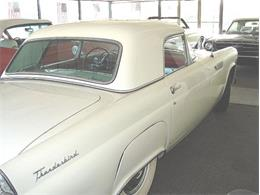 1955 Ford Thunderbird (CC-1135839) for sale in Stratford, New Jersey
