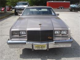 1984 Buick Riviera (CC-1135854) for sale in Stratford, New Jersey