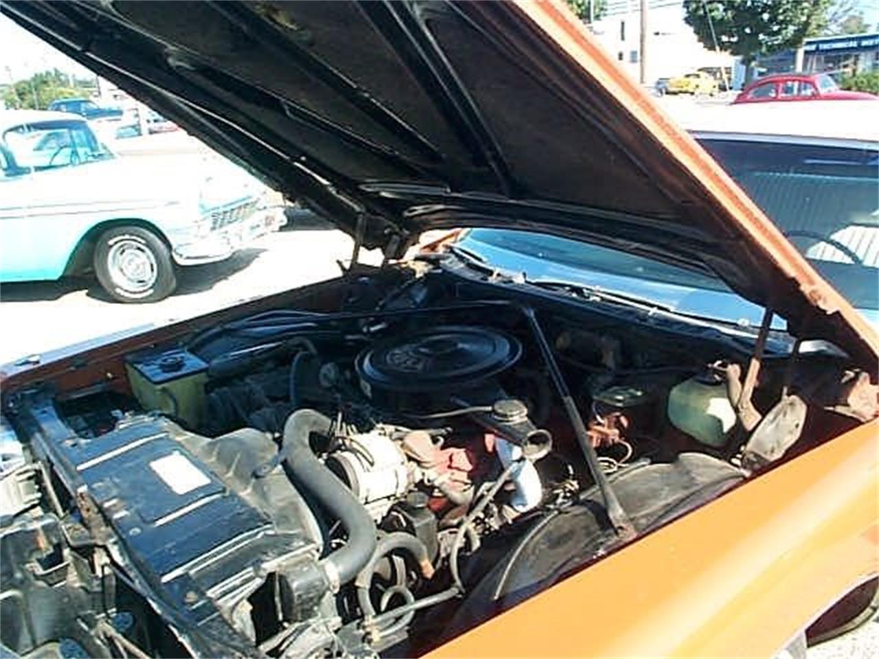 1972 Buick Centurion (CC-1135866) for sale in Stratford, New Jersey