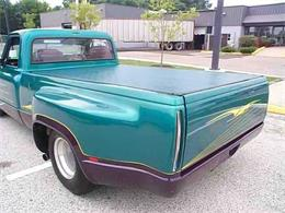 1971 Chevrolet Pickup (CC-1135867) for sale in Stratford, New Jersey