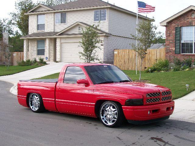1998 Dodge 1500 (CC-1135869) for sale in Stratford, New Jersey