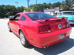 2005 Ford Mustang GT (CC-1135873) for sale in Stratford, New Jersey
