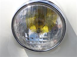 1950 Talbot-Lago Roadster (CC-1135929) for sale in Auburn Hills, Michigan