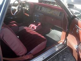 1982 Chevrolet El Camino SS (CC-1136122) for sale in Stratford, New Jersey